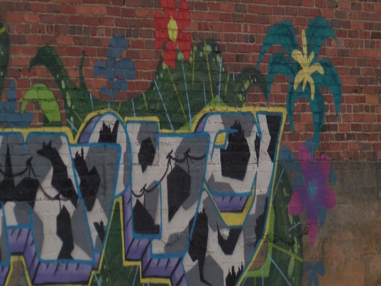 mural1_109796