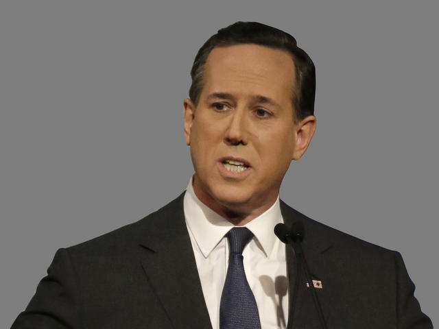 Santorum_106185