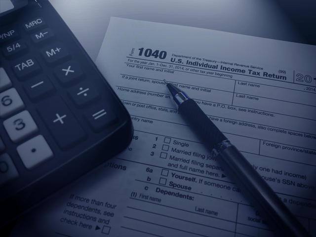 tax preparation_9214