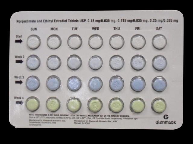 birth control pills_123239