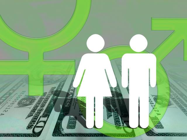 equal pay gfx_122775