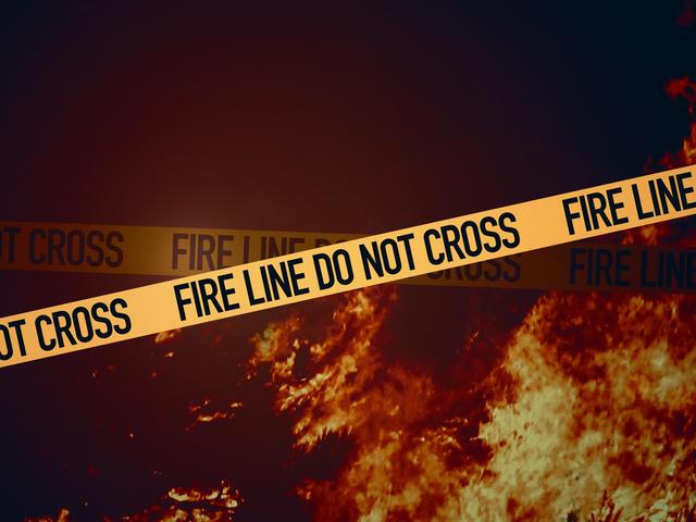 fire line_80613