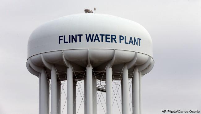 flint-water-tower-generic_128515