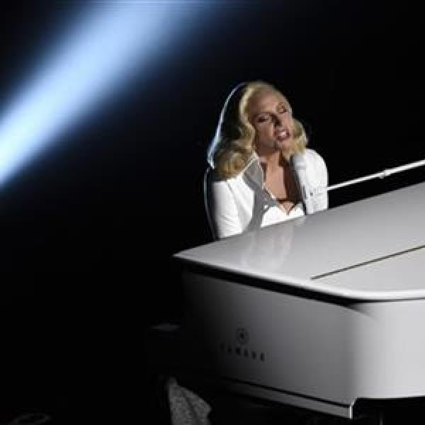 Gaga_131622