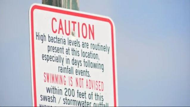 Myrtle Beach signs_125304