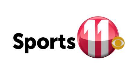 Sports 11_125405