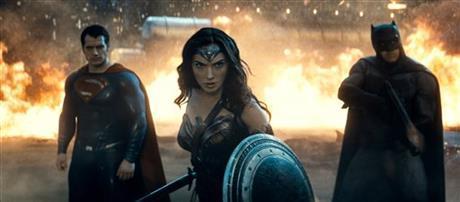 wonder-woman-batman-superman_129554