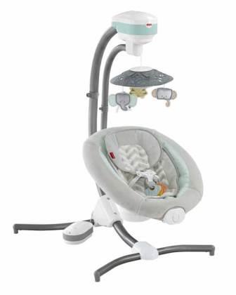 fisher-price-cradle-2_138859