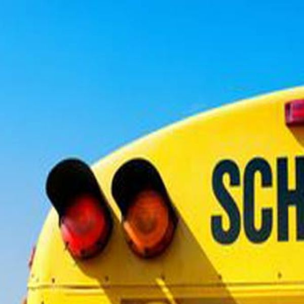school-bus-wfladotcom-600x3_123150