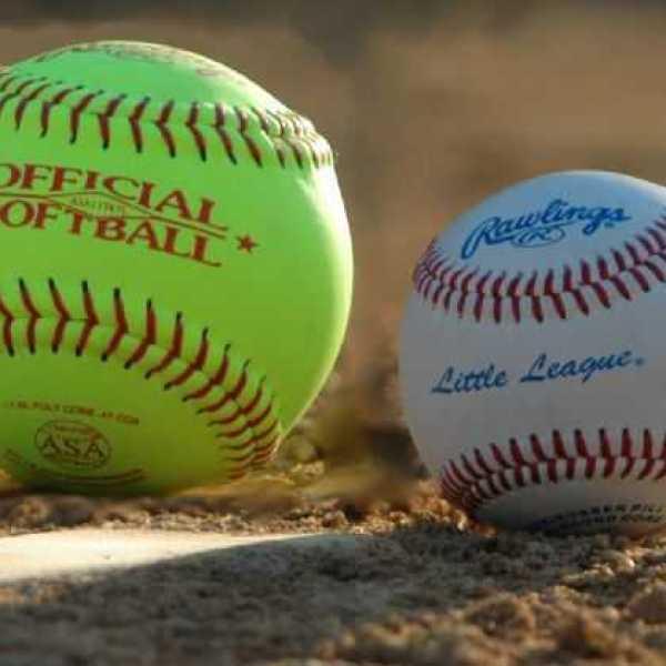baseball-and-softball_153549