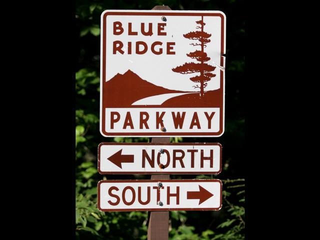 Blue Ridge Parkway_87764