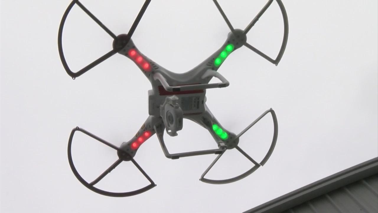 Drone_148571