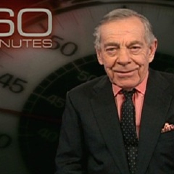 Morley-Safer_152260