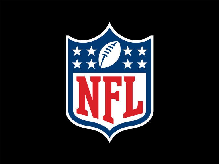 NFL_103957