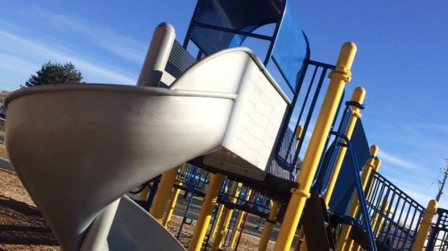 Playground_147319