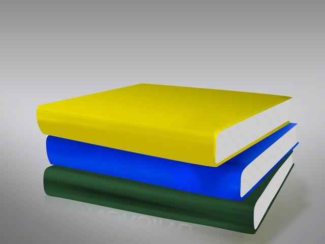 school books_135371