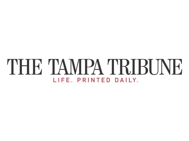 The Tampa Tribune_148220