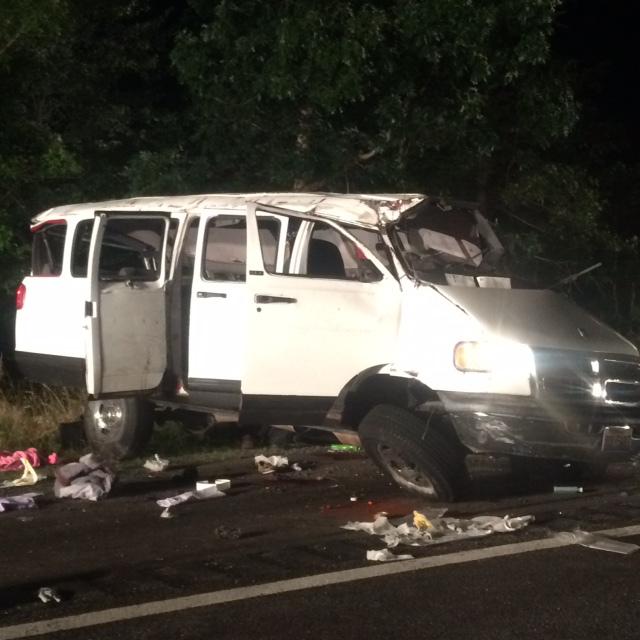 caroline-crash-6-18-16_170062