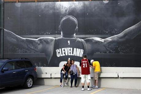 cleveland champs_171453