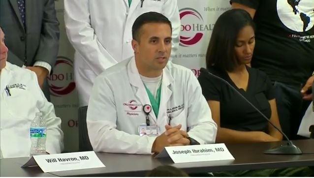 Dr. Joseph Ibrahim_167888