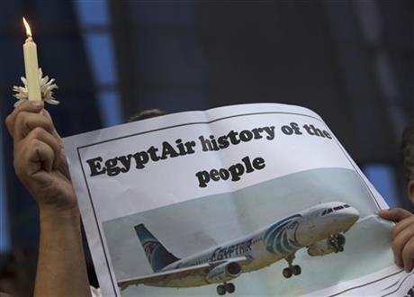 Egypt Air_168597