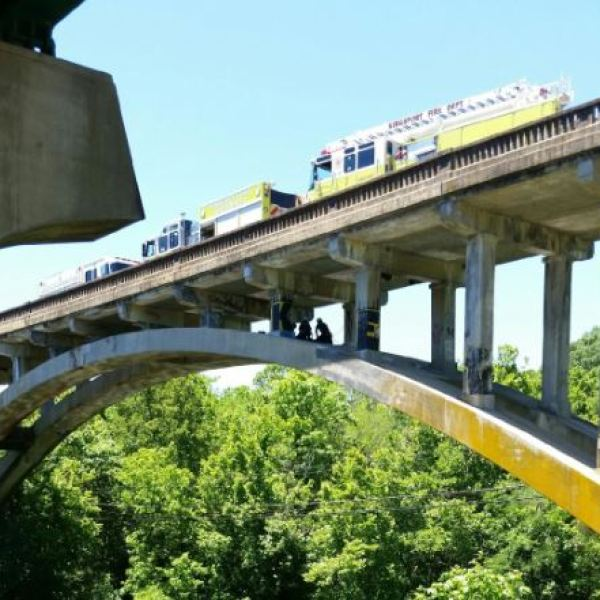 KPT Bridge- Brickey_165584