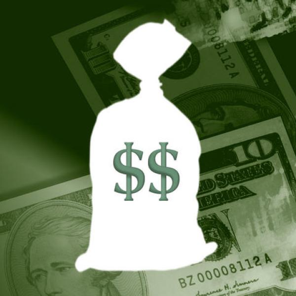 money dollar sign_61070
