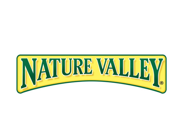 Nature Valley_173541