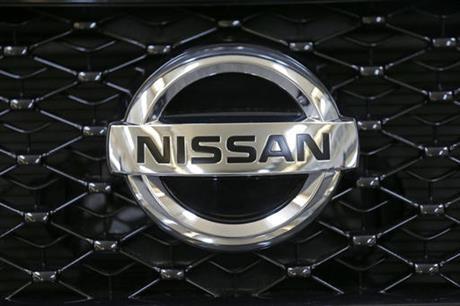 nissan_161514