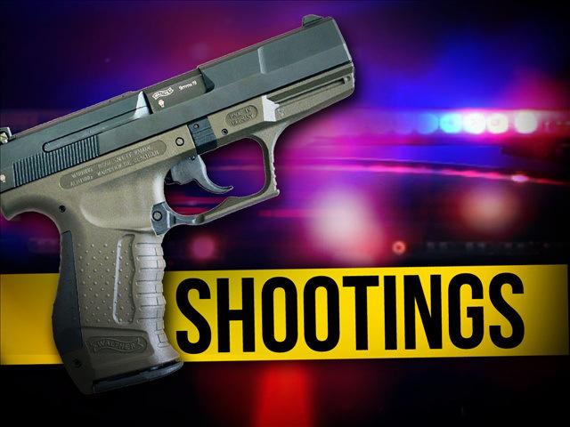 shootings_32469