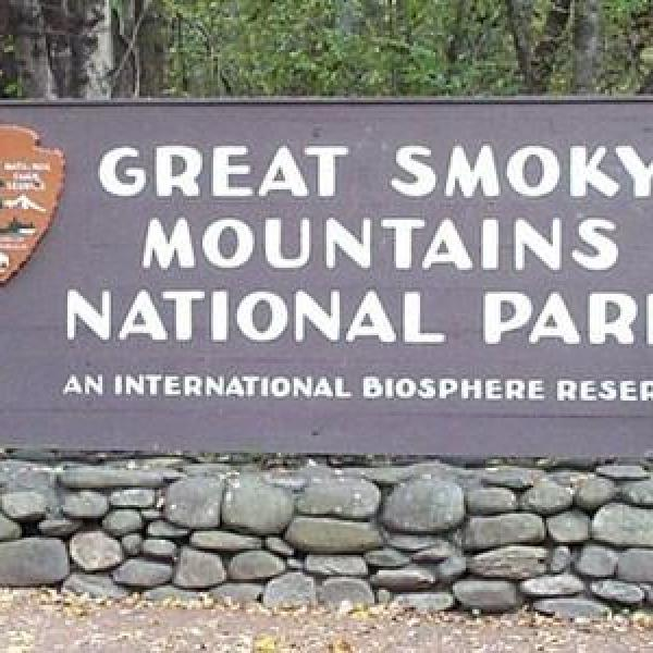 Smoky Mountains National Park closes some trails after teen attacked by bear (Image 1)_12382