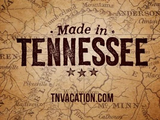 Made in Tennessee_178799