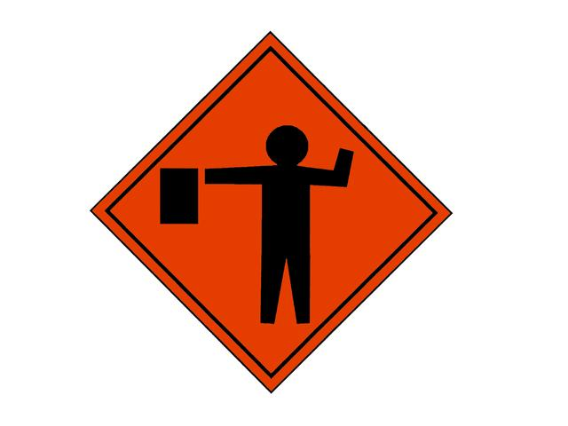 road work_65501
