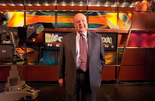 Roger Ailes_184088