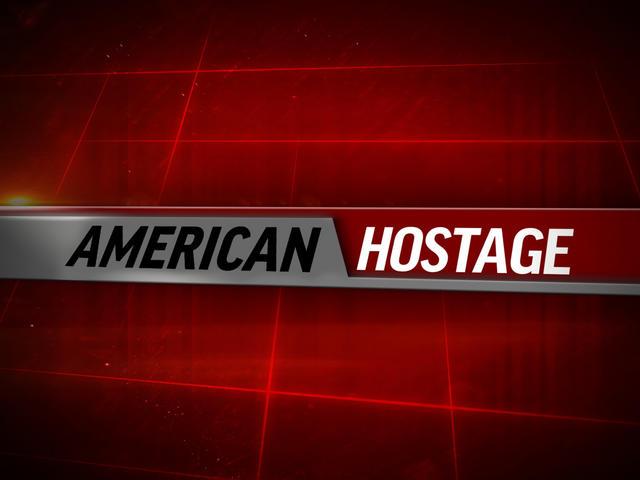american hostage_201946