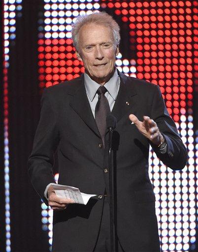 Clint Eastwood_191353
