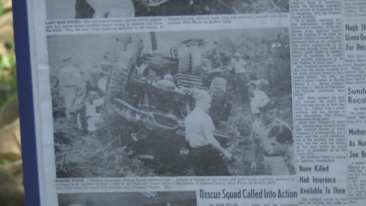 Chuckey truck crash web pic_191163