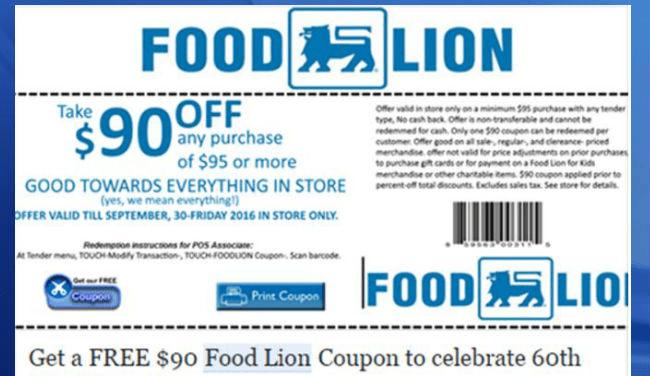 fake-food-lion_203835