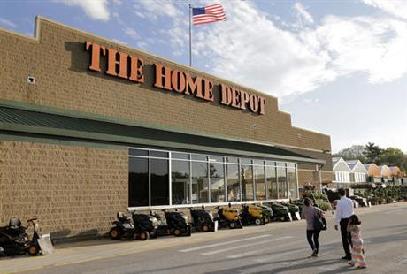 home depot_196830