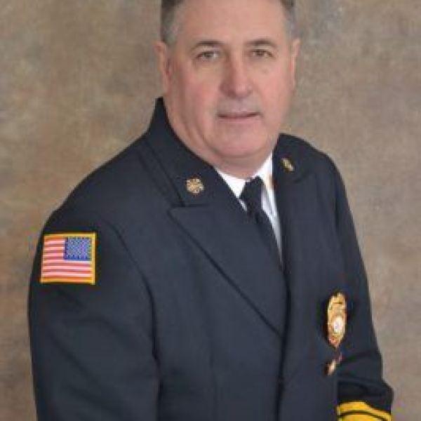 Chief Mark Scott_197806