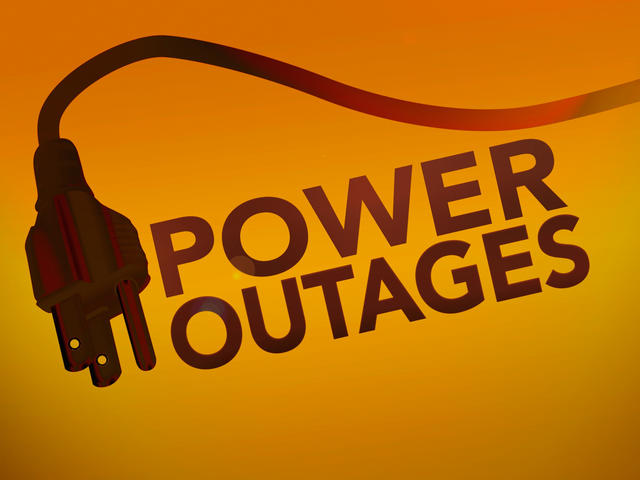 Power outages_23271
