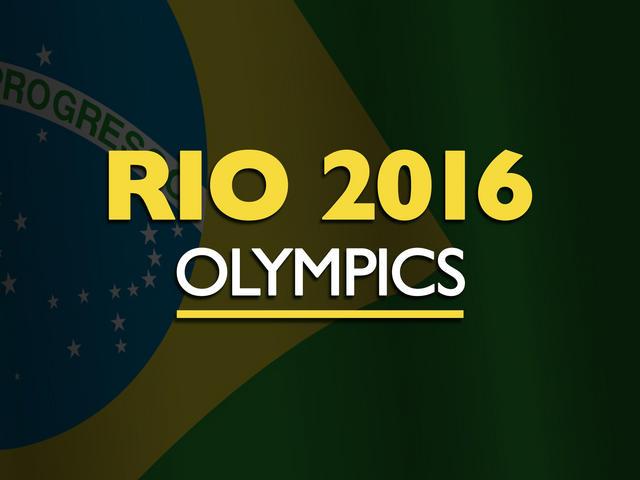 rio_197508