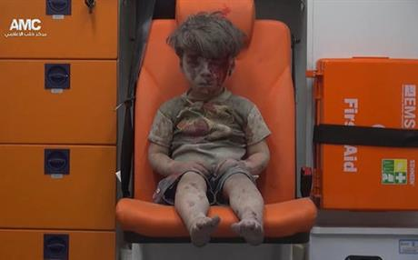 syrian child_198137