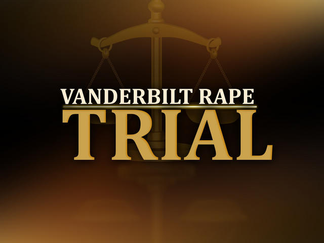 vanderbilt rape trial_182015