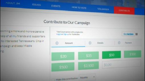 campaign-contribution_207681