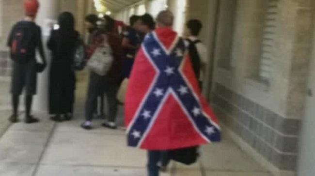 confederateflag_218184