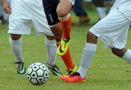 youth-soccer_208996