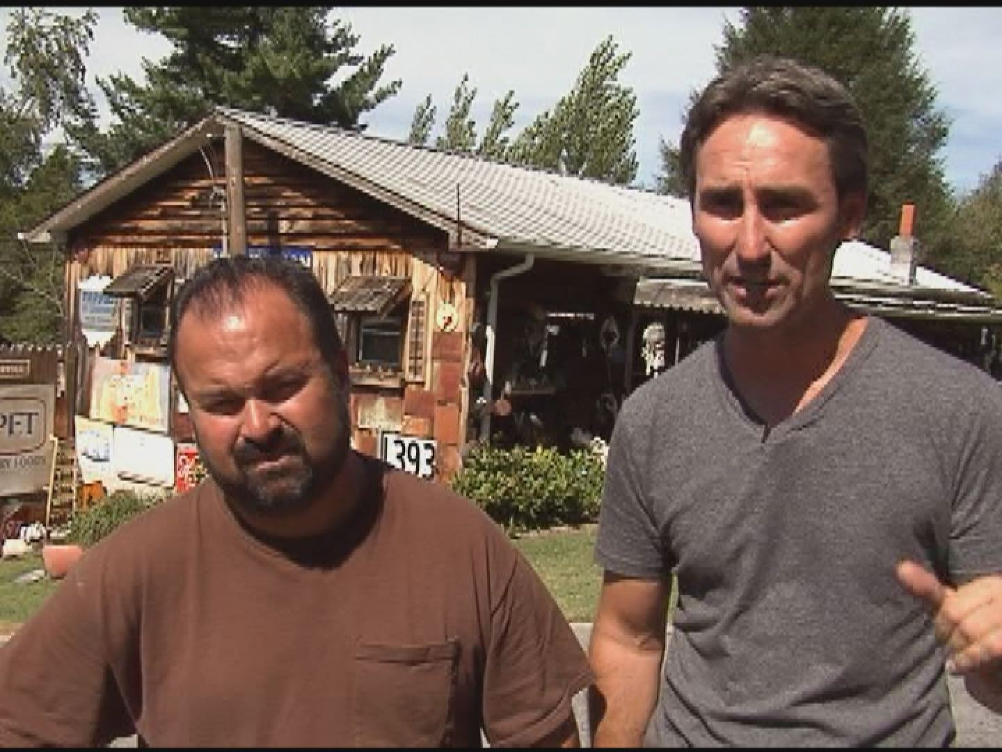 american-pickers-1_223055
