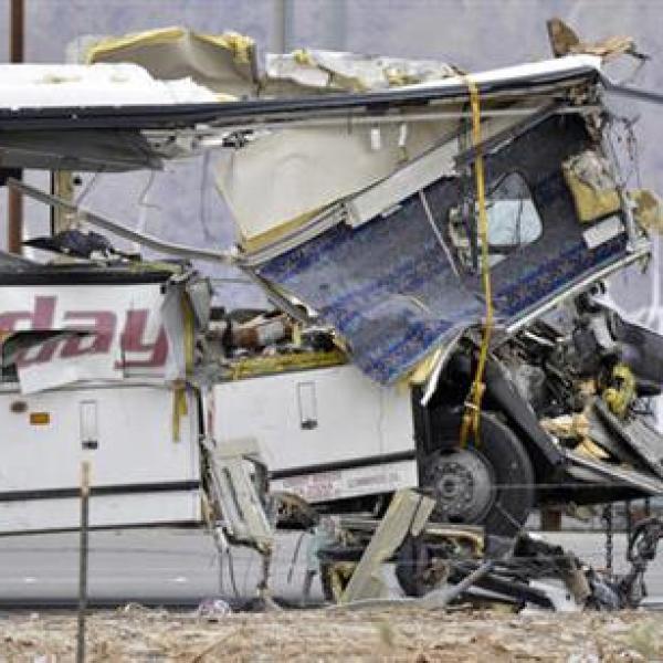 bus-crash_227914