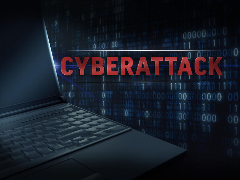 cyberattack-1_227244